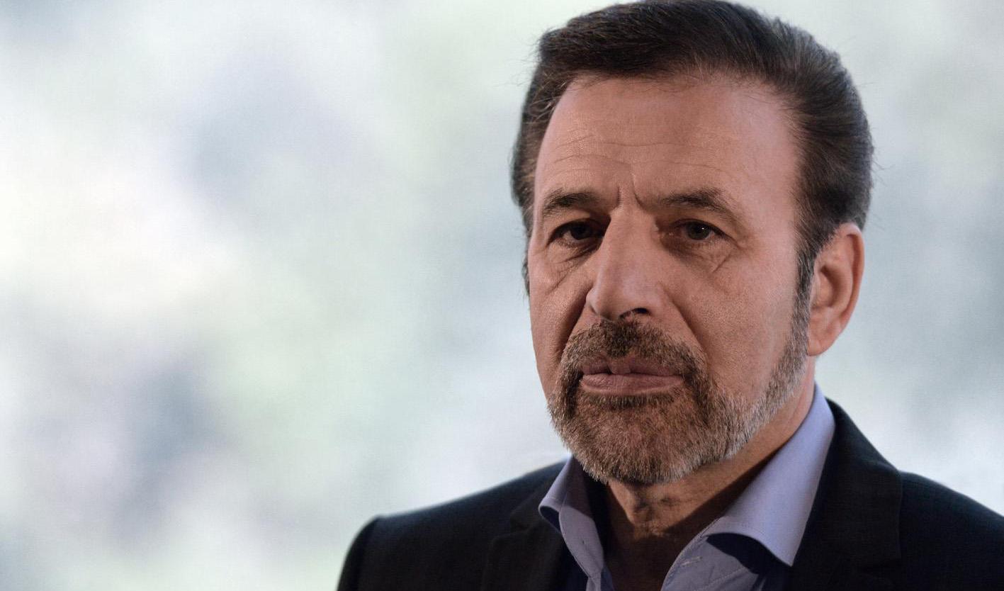 واعظی: بخشی از منابع مالی مسدود شده ایران در چند کشور آزاد شد
