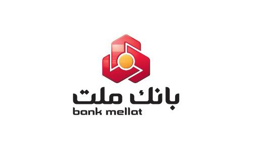 تصویب افزایش سرمایه ۳۱۴ درصدی بانک ملت در مجمع