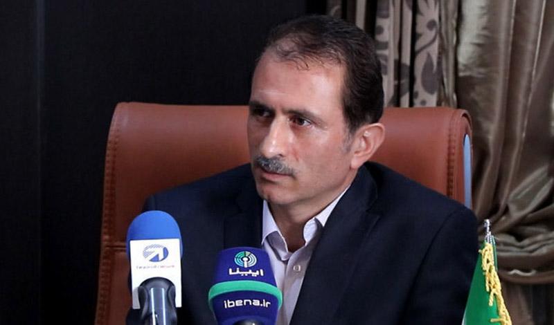 توسعه همکاریهای گمرکی و ترانزیتی بین ایران و آذربایجان