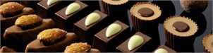 احتمال افزایش ۱۰ درصدی قیمت شکلات