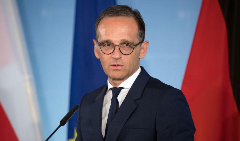 آلمان پیشنهاد ترامپ برای بازگشت روسیه به گروه ۷ را رد کرد