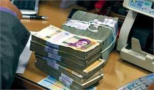 تسهیلات پرداختی بانکها به بخشهای اقتصادی ۵۰ درصد افزایش یافت