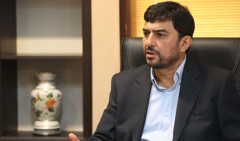 سرپرست وزارت صنعت: سایه کالای خارجی از سر تولیدات داخلی برداشته شود