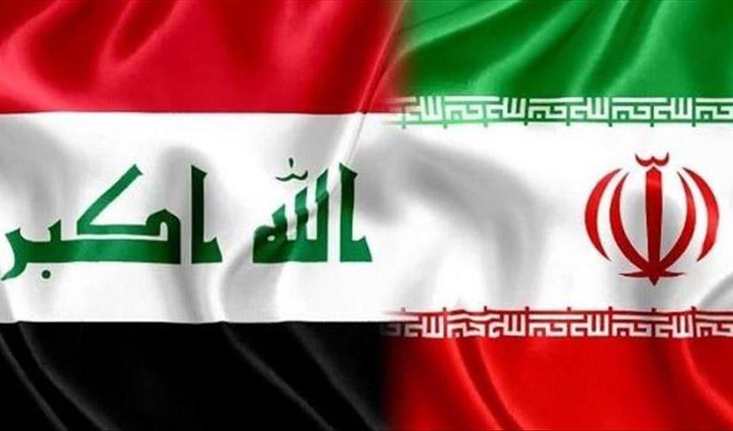 گام بزرگ ایران و عراق به سوی مبادلات تجاری ۲۰ میلیارد دلاری