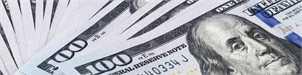 زنگ خطر سیاسیکاری در ماجرای ارزهای صادراتی