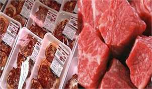 کنترل قاچاق دام از مرزهای کشور؛ نرخ هر کیلو شقه گوسفندی به ۱۱۵ هزار تومان رسید