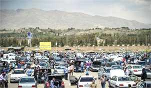 منتظر موج سوم گرانی خودرو باشید؛ وزارت صمت همسو با افزایش قیمت