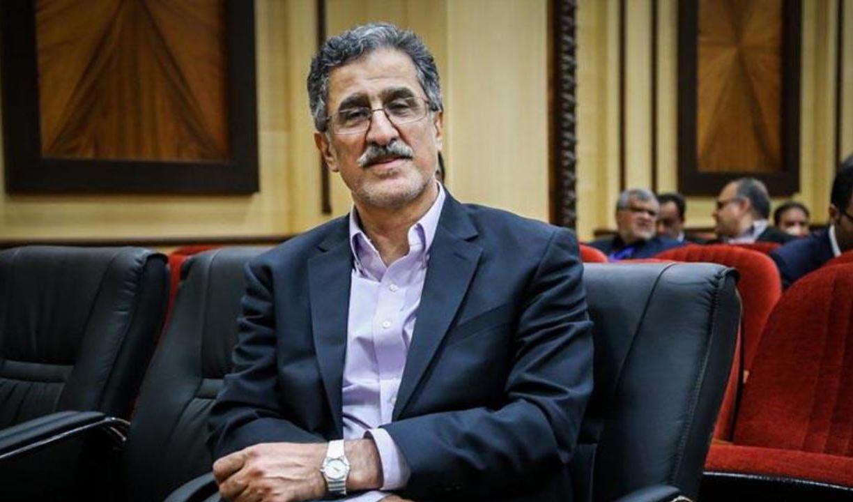 واکنش خوانساری به گشایش اقتصادی دولت/ پیش فروش نفت نقدینگی را جمع ولی تورم را علاج نمیکند