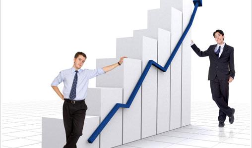ارتقای ۲۰ پلهای رتبه ایران در سهولت کسب و کار تا سال ۲۰۲۲