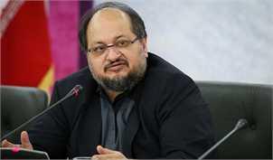 نقشه راه توسعه همکاریهای ایران و جمهوری آذربایجان ترسیم شده است