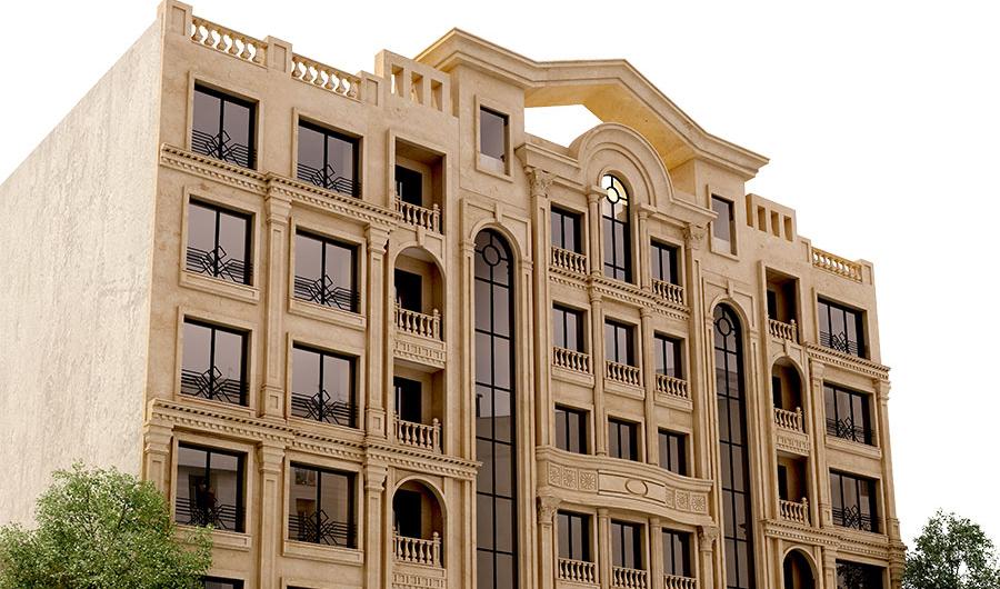 گرانترین و ارزانترین قیمت آپارتمان در مناطق 22 گانه تهران+ نمودار