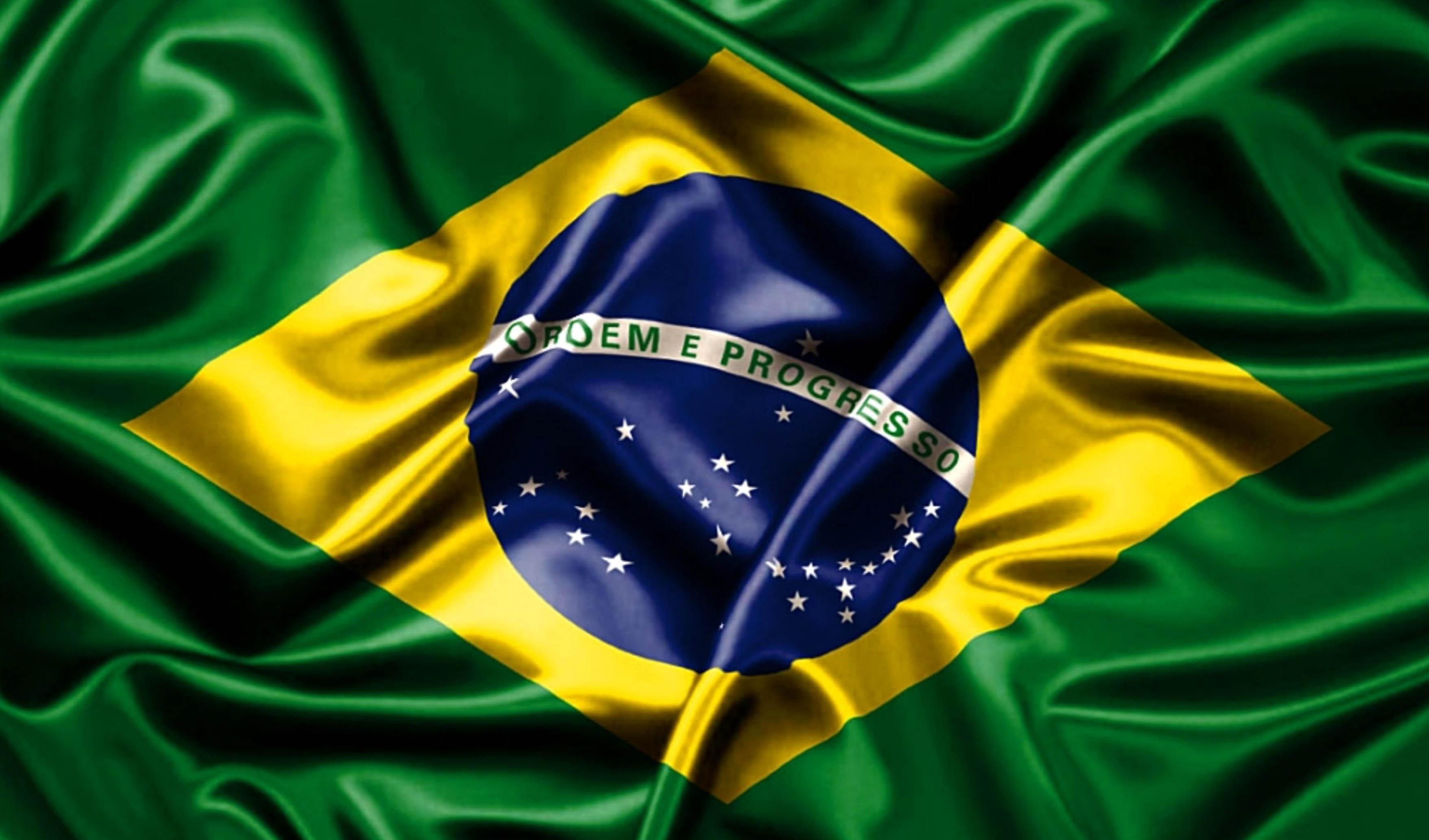 برزیل یک بندر بزرگ برای تقویت تجارت با آسیا میسازد