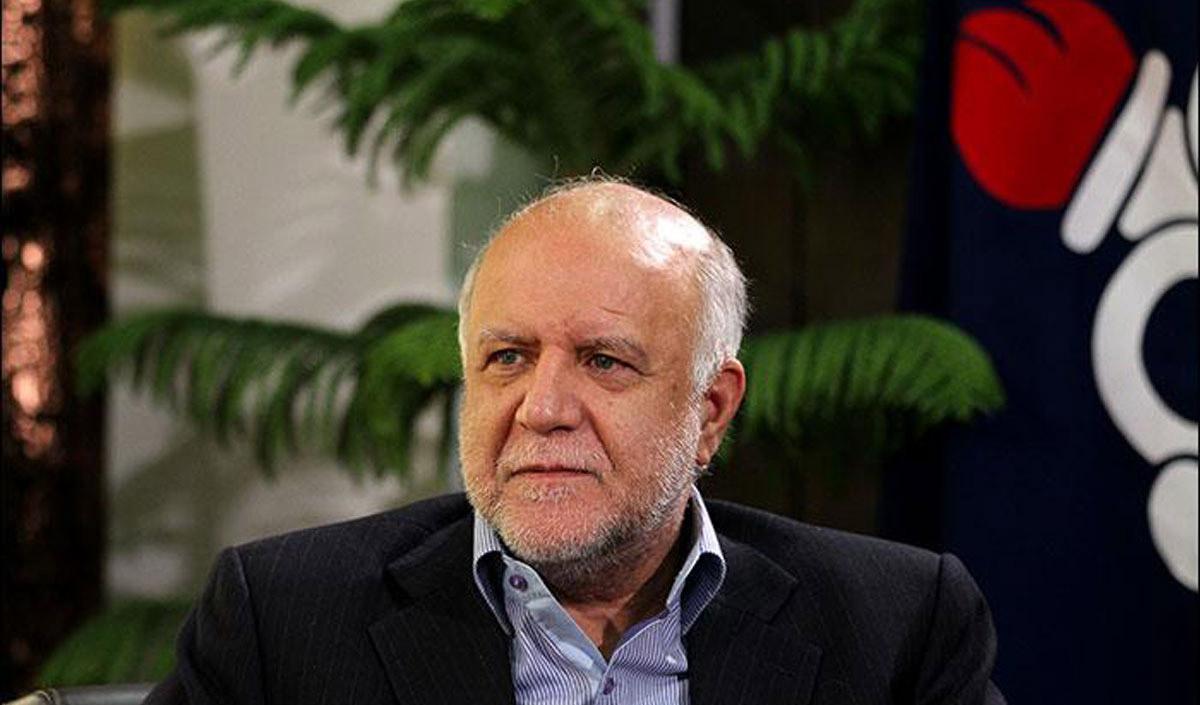 صنعت نفت ایران پیشران توسعه پایدار اقتصاد کشور