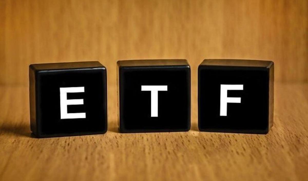رشد چشمگیر قیمت دارا یکم / اولین ETF دولتی صف خرید شد