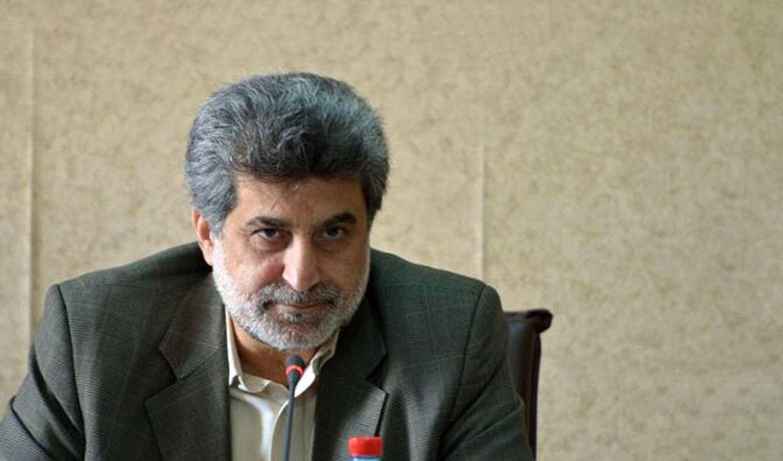 توضیحات رئیس اتاق اصناف ایران در مورد تحول کمیسیون تخصصی املاک