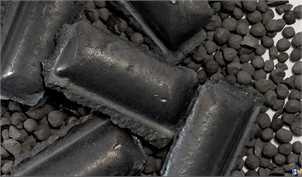 ایران برترین تولیدکننده آهن اسفنجی جهان شد