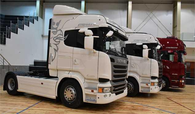 جزئیات نحوه دریافت وام خرید کامیون نو/ ۸۰درصد قیمت کامیون وام است