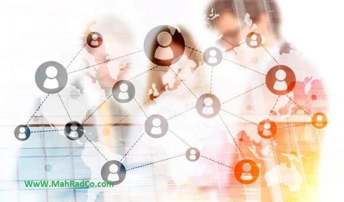 بررسی اهمیت دیدگاه مشتری محور در کسب و کار