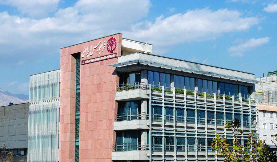 بازدهی ۱۸۵ درصدی فرابورس در پنج ماه نخست امسال