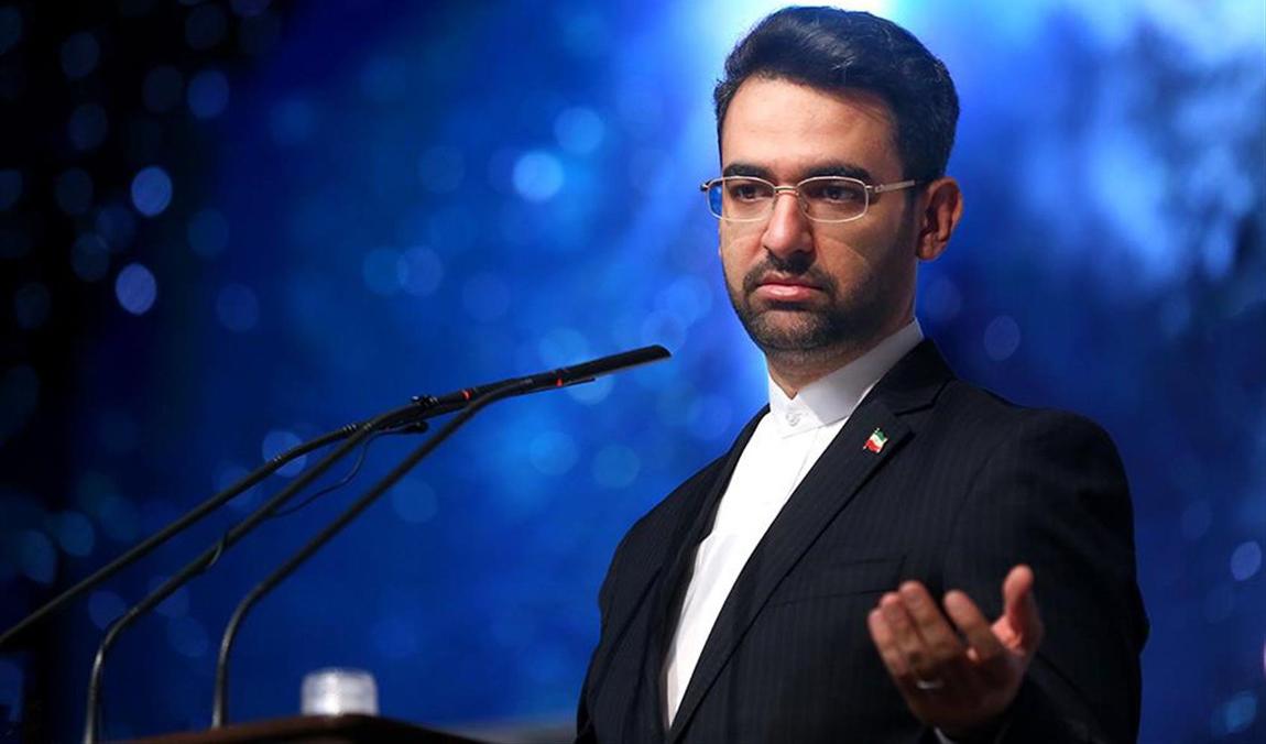 آذریجهرمی:افزایش درآمد پست نباید از جیب مردم تامین شود
