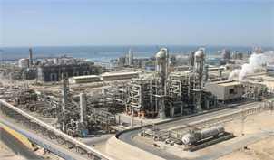 پتروشیمی بوشهر با ظرفیت ۴ میلیون تن در سال افتتاح شد