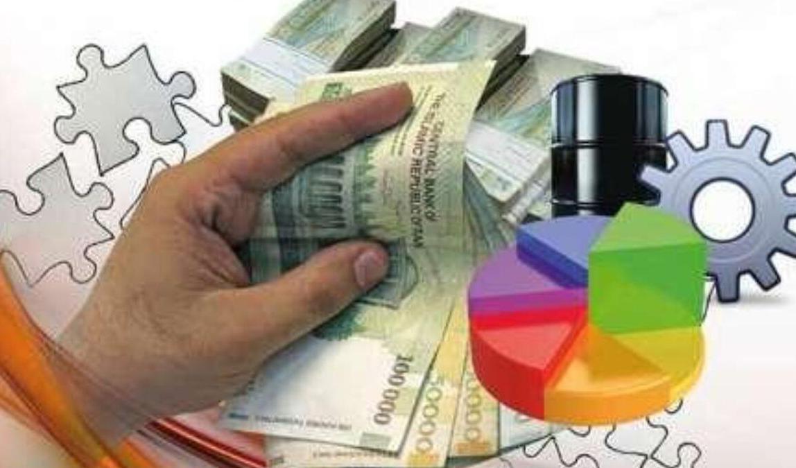 جزر و مد نفت و بورس در بودجه