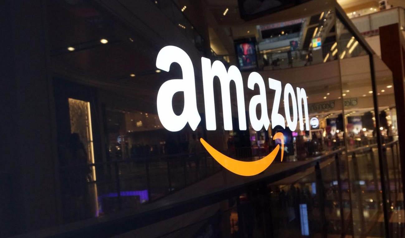شکایت ۲۰۰۰ فروشنده هندی از فروشگاه اینترنتی آمازون
