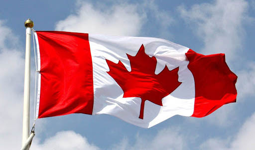ثبت بدترین عملکرد اقتصادی کانادا