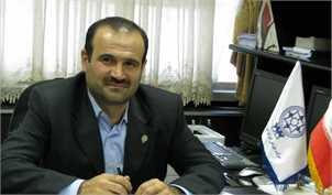مهمترین مصوبات جلسه دیروز شورای عالی بورس