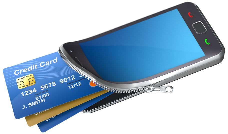 جزئیات تراکنشهای مجاز کیف پول الکترونیک و ضوابط آن