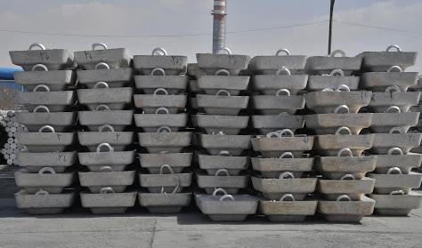 افزایش ۷۰ درصدی تولید آلومینیوم در سال جهش تولید