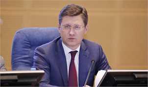روسیه: قیمت نفت سال آینده ۵۰ تا ۵۵ دلار خواهد بود