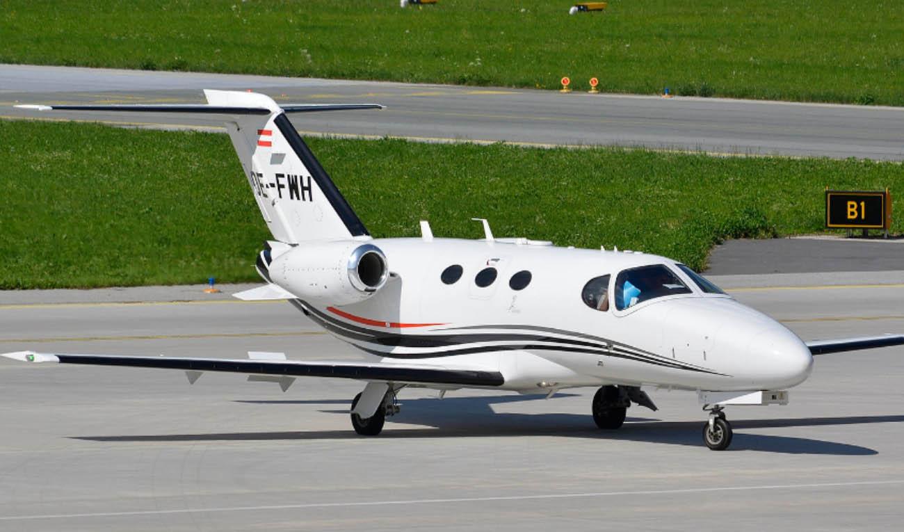 پرواز نخستین ایرتاکسیهای کشور تا پایان سال