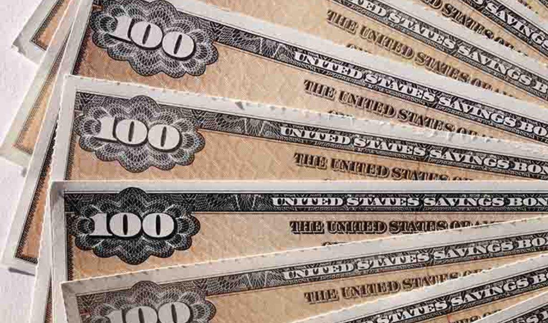 احتمال حراج اوراق قرضه دلاری از سوی چین در پی بالا گرفتن تنش با آمریکا
