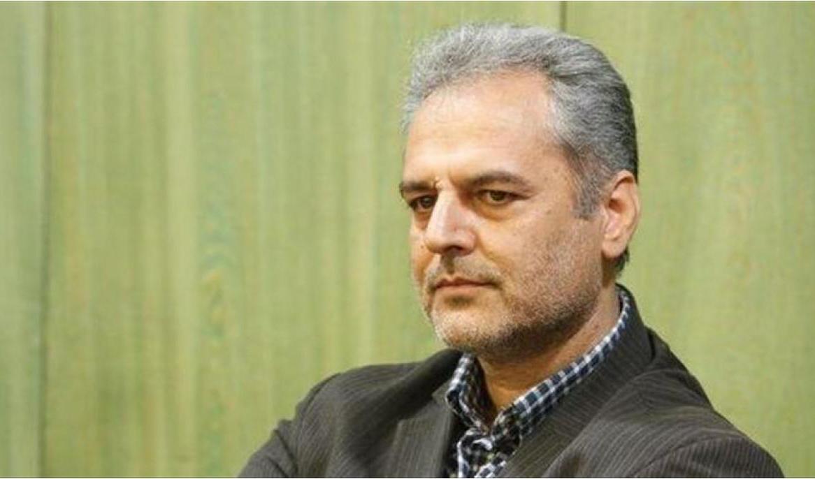 وزیر جهاد کشاورزی: کشاورزان الگوی کشت را میپذیرند، به شرطی که دولت حمایت کند