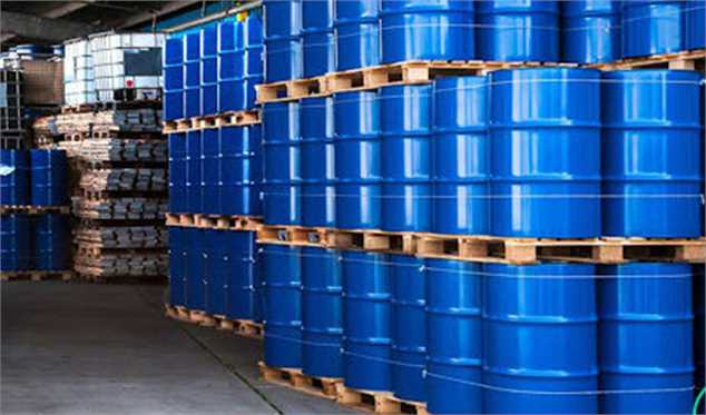 افزایش قیمت مونواتیلن گلیکول به بالاترین سطح ۶ ماه اخیر