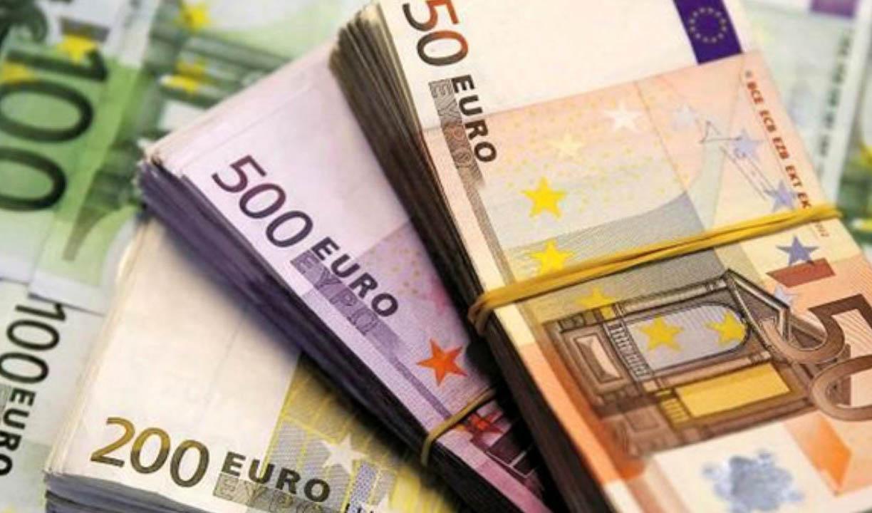 توقف فروش 2000 یورو در سال به هر دارنده کارت ملی