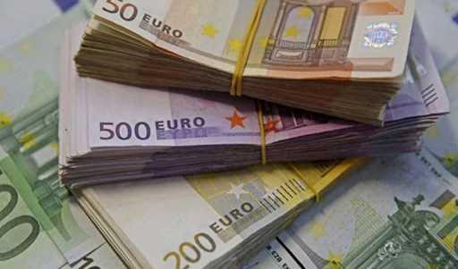 واکنش رییس بانک مرکزی اروپا به رکوردشکنی های یورو