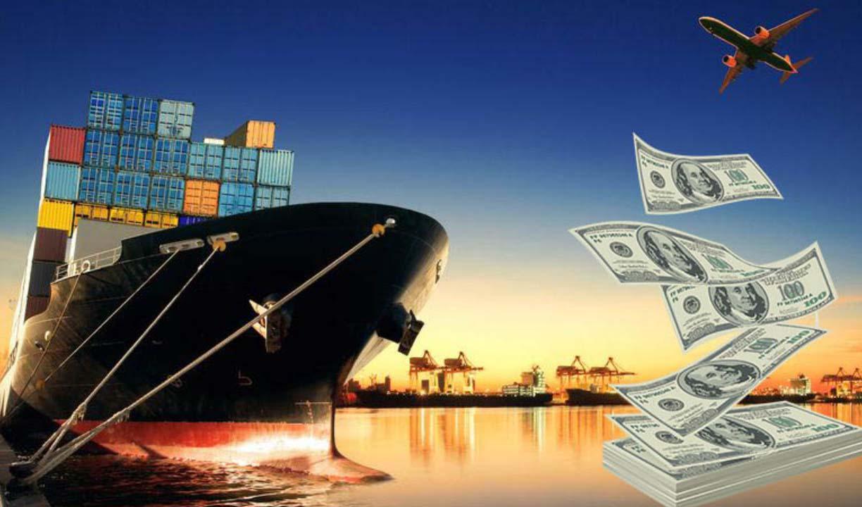 بانک مرکزی اطلاعات بازگشت ارزهای صادراتی را به سازمان مالیاتی ارائه کرد+جزئیات