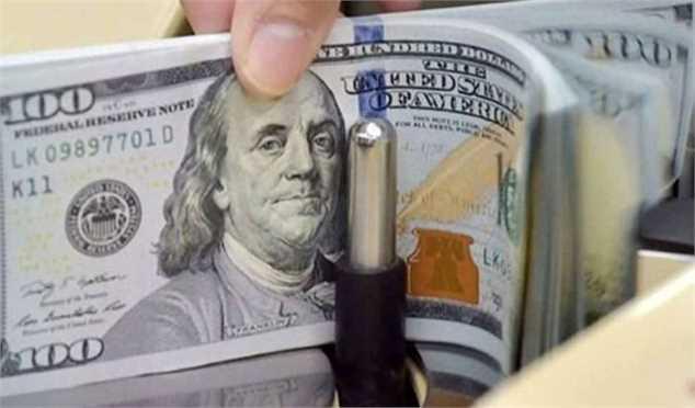 ارز صادراتی بازنگشته مربوط به ۱۵ هزار کارت است