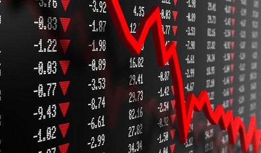 سایه سیاه کرونا بر اقتصاد جهانی