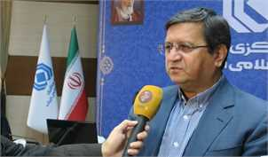 همتی: روند تامین ارز کالاهای وارداتی سرعت میگیرد