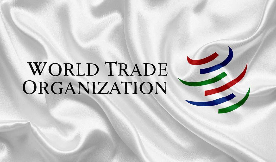 حکم جنجالی WTO علیه تعرفههای آمریکا