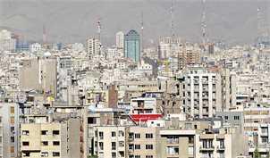 تغییرات قیمت فروش و اجاره مسکن شهرها در بهار ٩٩