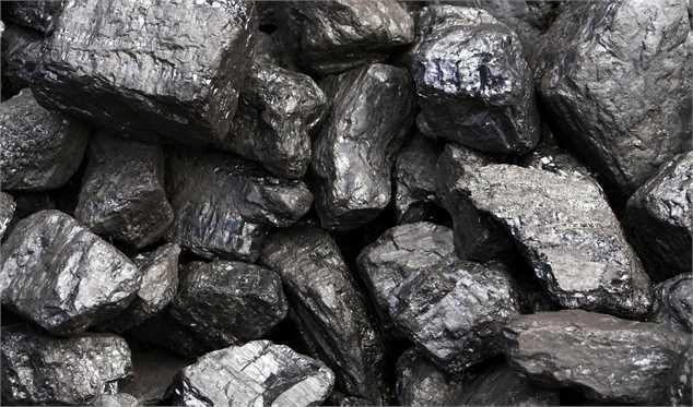 زغالسنگ به بالاترین سطح ۵ ماه اخیر رسید