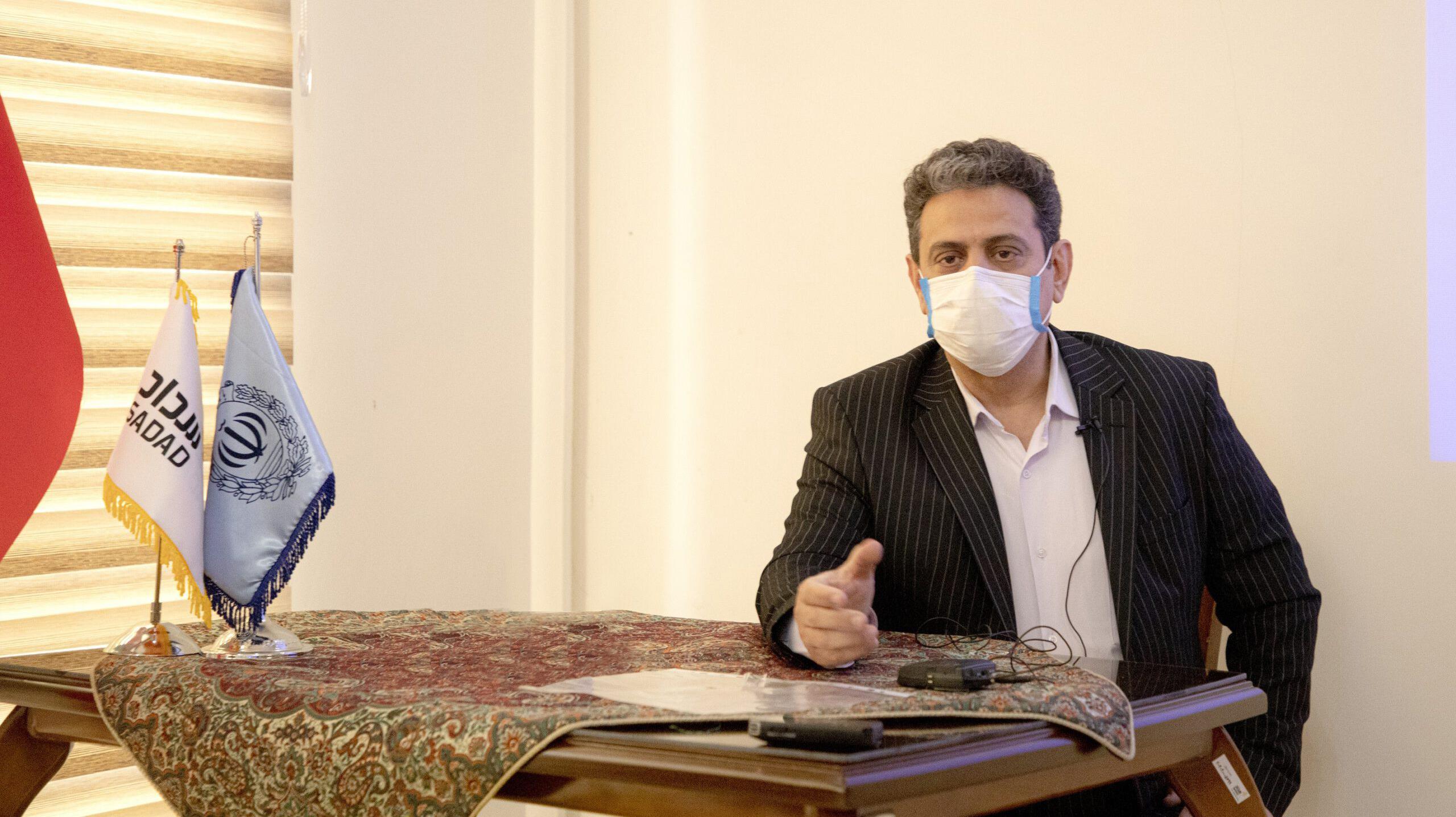 معرفی جایگزین پرداختهای نقدی و کارتخوان
