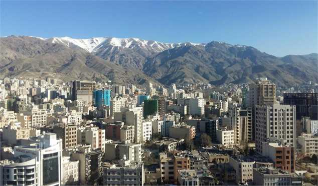 اسلامی: تسهیلات ودیعه مسکن به ۱۲ هزار متقاضی پرداخت شد