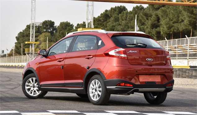افزایش قیمت جدید خودروهای چینی چه میزان خواهد بود!؟