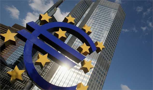 اتحادیه اروپا تا ۲۰۲۴ سیستم سرمایه های ارز مجازی را معرفی میکند