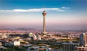 نامه روحانی به وزیر راه برای انتقال پایتخت